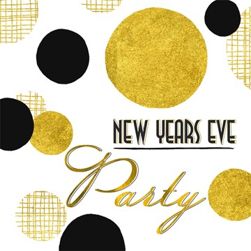 - new-years-eve-party-gold