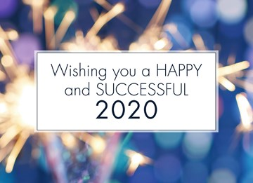 - nieuwjaarskaart-wishing-you-a-happy-and-succesful-2020
