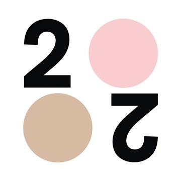 nieuwjaarskaart-design-2020