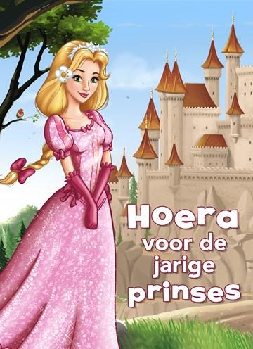 - hoera-voor-de-sprookjesboom-prinses