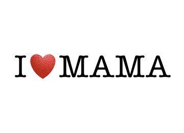 - Moederdagkaart-Hip--I-love-mama-hart
