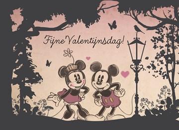valentijnskaart - disney-valentijn-fijne-valentijnsdag