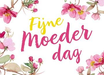 - fijne-moederdag-bloemen