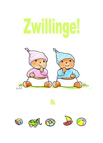 Glückwünsche zur Geburt – online gestalten und versenden - 852BB93C-75E6-4EB3-95E8-91C20A9FB982