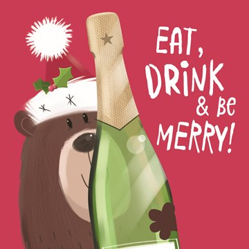 All About Gus - eat-drink-and-be-merry