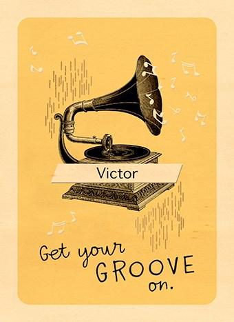 - houten-kaart-get-your-groove