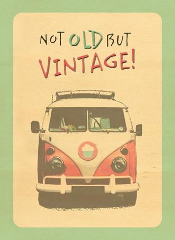 - houten-kaart-not-old-but-vintage