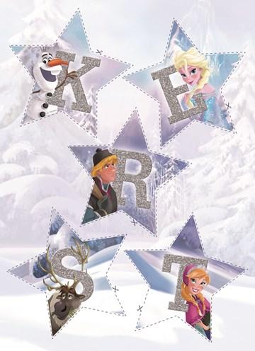 - frozen-kerstslinger