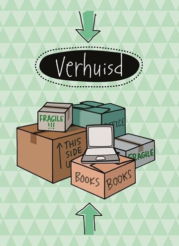 - verhuisd-dozen