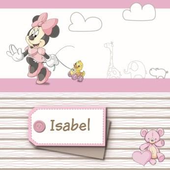 - mini-mouse-zegt-welkom