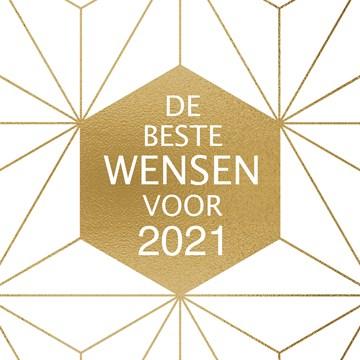 - nieuwjaarskaart-de-beste-wensen-voor-2021