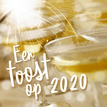 - een-toost-op-2020