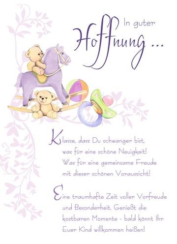 froher Hoffnung Karten - 4EB93C25-EBB0-4665-A941-859D3ACA7B30