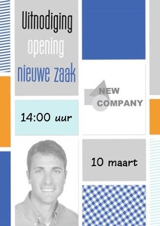 fotokaart-uitnodiging-opening-nieuwe-zaak