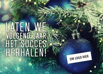 - hallmark-kerstkaart-berstbal-in-boom-met-logo