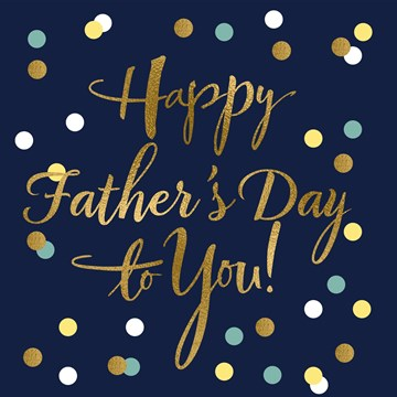 - Vaderdagkaart-Klassiek-Happy-Fathers-Day-to-you