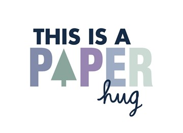 - this-is-a-xmas-paper-hug