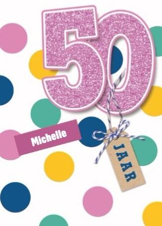 - verjaardag-leeftijden-50-jaar