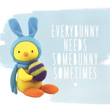 - everybinny-needs-somebunny