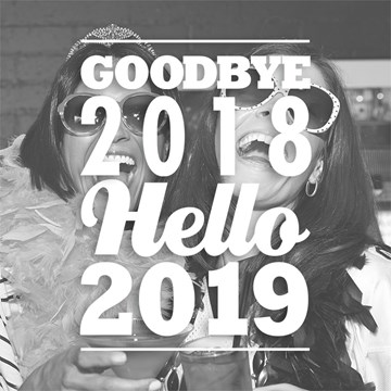 - goodbye-2018-hello-2019-foto-vierkant