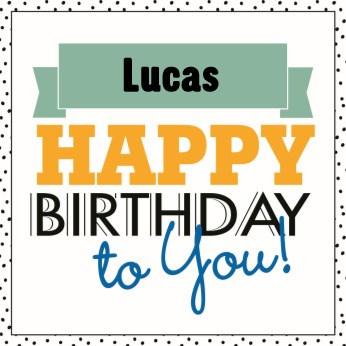 - tekst-happy-birthday-to-you