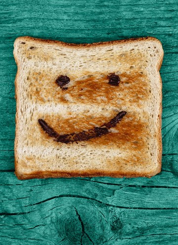 - a-happy-toast-to-you