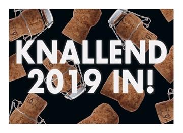 - knallend-2019-in