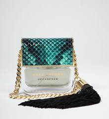 Marc Jacobs Divine Decadence Spray