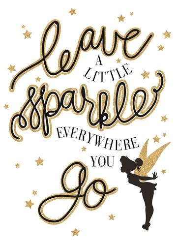 - disney-adult-leave-a-little-sparkle-everywhere-you-go
