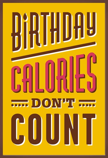 - birthday-calories