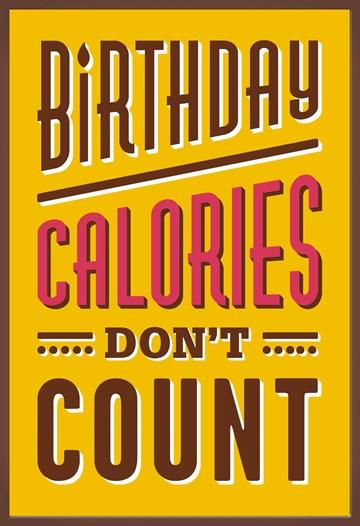 - birthday-calories