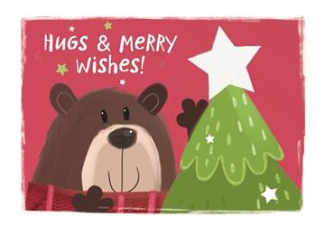- xmas-classics-hugs-and-merry-wishes