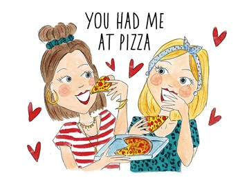 - you-had-me-at-pizza
