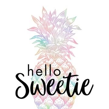 - shine-hello-sweetie