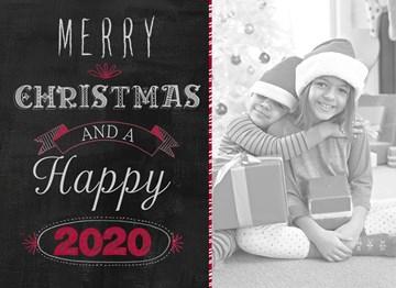 - merry-xmas-happy-2020