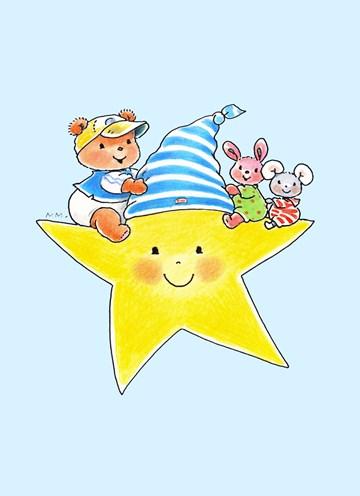 Glückwünsche zur Geburt – online gestalten und versenden - E4DEDFF0-5A12-4A73-B4B2-34CA1DF8B14F