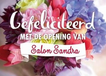 - gefeliciteerd-opening-bloemen