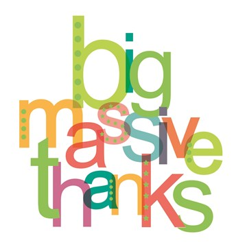 - prodo-big-massive-thanks