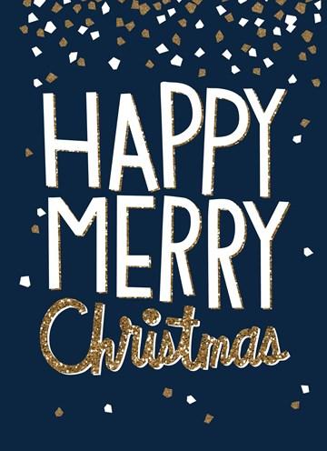 - happy-merry-christmas