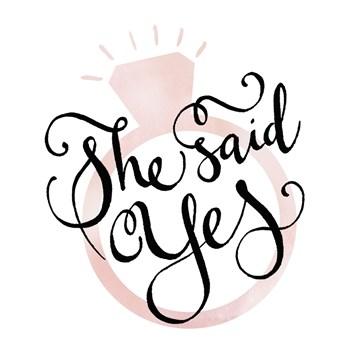 - she-said-yes