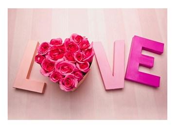 Alle Huwelijkskaarten Felicitatie Huwelijk Jubileum
