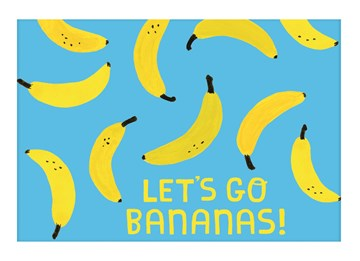 - let-us-go-bananas