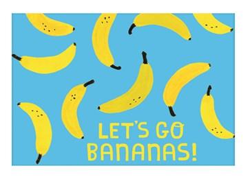 - let-us-go-bananas