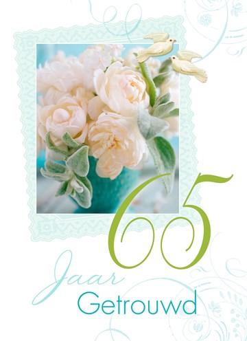 - witte-bloemen-met-twee-duiven