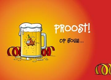 - bier-goudvis-proost