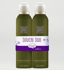 Rituals Double Dao Duo