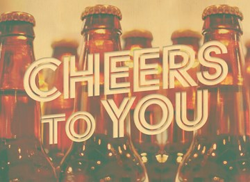 Vaderdag kaart - houten-kaart-met-de-tekst-cheers-to-you