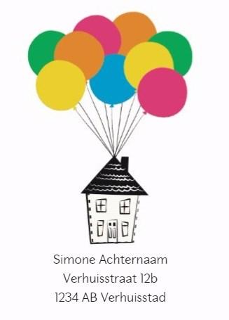 - verhuizingbericht-ballonnetjes-