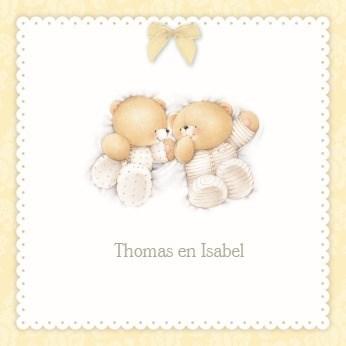 - hoera-een-tweeling-geboren