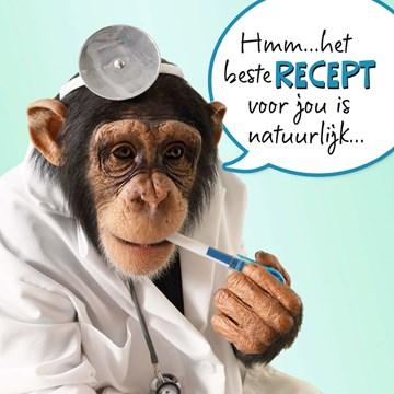 Fabulous Sterkte wensen met operatie of herstel met een mooie kaart | Hallmark #IJ52